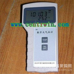 數字大氣壓力計(大氣壓 溫度)特價 型號:HY-ZDYM3-01