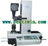 影像式刀具预调仪/侧刀仪/对刀仪 型号:DTP-A1540V