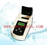 便携式浊度测定仪/数显浊度测定仪 型号:CJT-GDYS-101SZ2