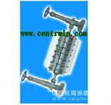 防霜液位計 型號:WJFG51422-81