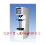 电子布氏硬度计 型号:LRHBE-3000A