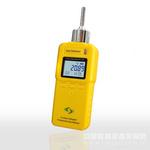 GT901-HCL泵吸式氯化氢检测仪