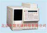 氣相色譜儀 型號:BTFSP-3400