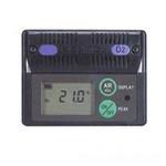 便携式氧气检测仪/扩散式氧气浓度计 日本 型号:BFY-ZXO2200