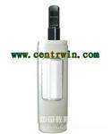 浊度剖面仪/水位计(水温 深度 潮位 水位 浊度 悬浮物浓度) 加拿大 型号:KNDXR-420TDTu