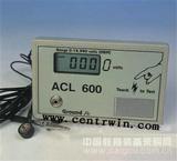 人體靜電放電檢測儀/靜電檢測表 型號:XGCLCL-600