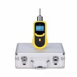 厂家直销TD1198-EX泵吸式可燃气体检测仪