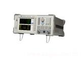 300MHz矢量網絡分析儀NA7100B