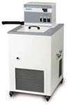 低温恒温槽   型号;HA-DC-1020
