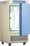 光照培养箱/数显培养箱/培养箱/恒温培养箱  型号:YH9-MGC-250