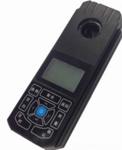 便携式COD、总氮测定仪