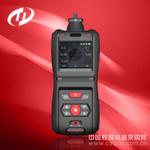手持式可燃气体检测仪,可燃测定仪抗电磁干扰