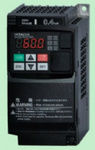 日本日立变频器参数设置的注意事项