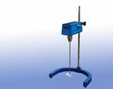 E22-D2015W型電動攪拌器|價格|規格|參數