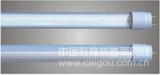 24 瓦 LED 日光灯管