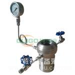 光化学不锈钢反应仪