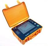 便携式气体检测仪/便携式气体测试仪