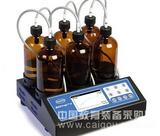 美国哈希生化需氧量BOD分析仪2952400
