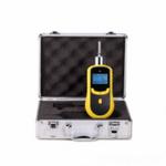 泵吸式可燃气体分析仪