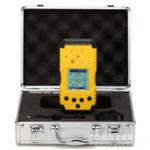 TD-1200H-EX便携式可燃气体报警仪
