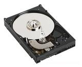 磁头损坏 硬盘摔了 电机抱死 磁阻芯片损坏 开盘数据恢复