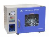 DZF-6050真空可編程干燥箱(52L)