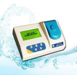 北京便携式多参数水质分析仪价格(65种参数)