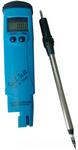 針式土壤電導率及溫度測定儀價格