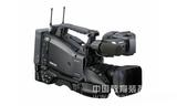 索尼PMW-580L摄录一体机