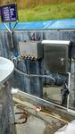 坡面径流小区监测仪生产/地表径流监测仪