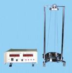SXB-2型新颖三线摆(新颖转动惯量测量仪)
