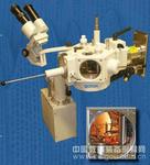 Alto 2500 高分辨率扫描电镜冷冻传输装置