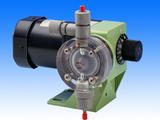 CS-4台湾顺益机械隔膜式计量泵