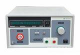(高頻)電介質強度測試儀 電介質強度檢測儀