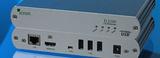 KVM延伸器 HDMI+USB 2.0延伸100米