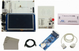 13.56MHz RFID開發套件