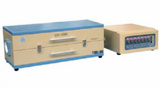 1200℃七温区独立控制管式炉OTF-1200X-VII(定制)