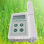 手持活体叶绿素仪生产,产品型号:JZ-YLS