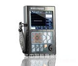 数字超声波探伤仪,产品型号:JZ-T800
