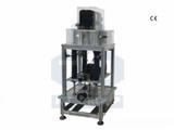 STX-603 精密金刚石线切割机