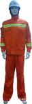 消防救援服生产,消防救援服厂家