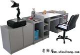 KH-CK03手工财会模拟实验室设备