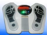 足疗仪/足底反射治疗仪  产品货号: wi93243