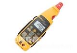 Fluke 772 毫安级过程钳型表
