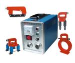 LKCD(CDX)便携式磁粉探伤仪 交流磁探机