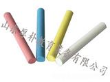水溶性粉笔尖磨损可以旋转更换以防损坏海绵体