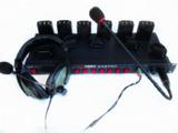內部通話系統