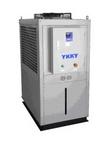 諾基儀器冷卻水循環機LX-70K特價促銷
