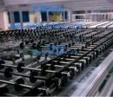 天津磁齒輪磁力輪廠家