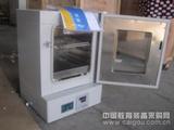 蘇州電熱恒溫鼓風干燥箱,數顯鼓風干燥箱價格,臺式電熱鼓風干燥箱